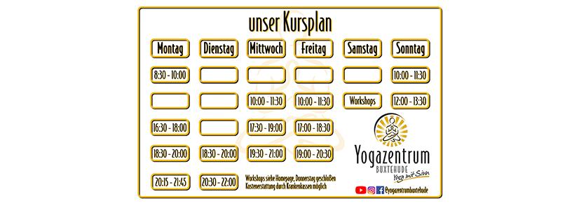 yoga-in-buxtehude-yogazentrum-kursplan