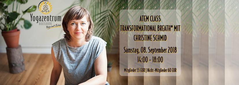 transformational-breath-atem-class-christine-schmid