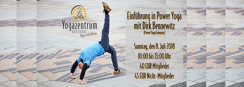 dirk-bennewitz-power-yoga
