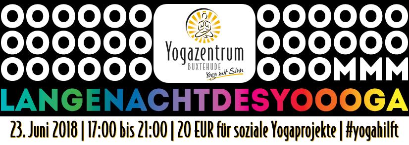 langenachtdesyoga-hamburg-yogahilft-yoga-für-alle-ev