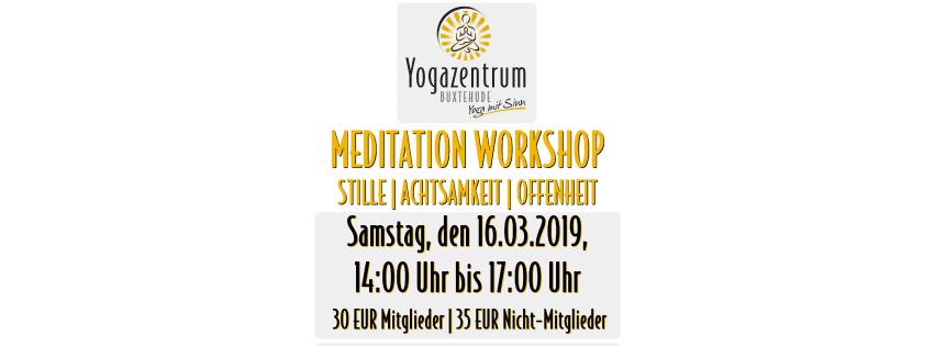 meditation yoga buxtehude stille achtsamkeit offenheit
