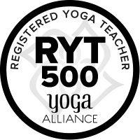 yogalehrerausbildung buxtehude 500h