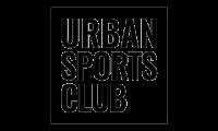 UrbanSportsClub Buxtehude