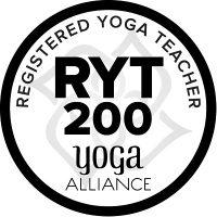 yogalehrerausbildung buxtehude 200h